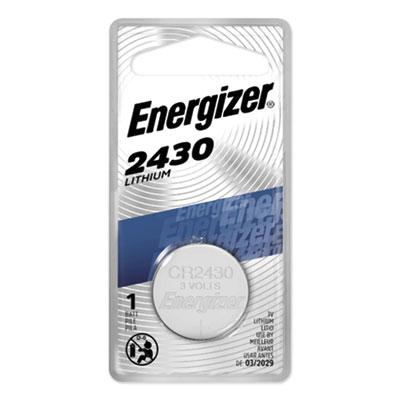 EVEECR2430BP