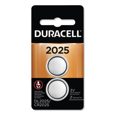 DURDL2025B2PK