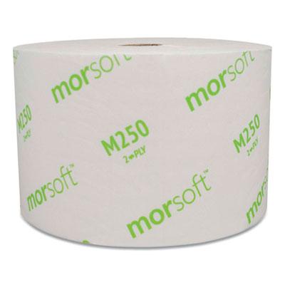 MORM250