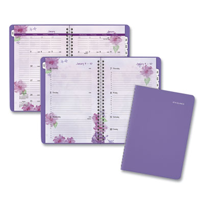 AT-A-GLANCE® Beautiful Day Planner