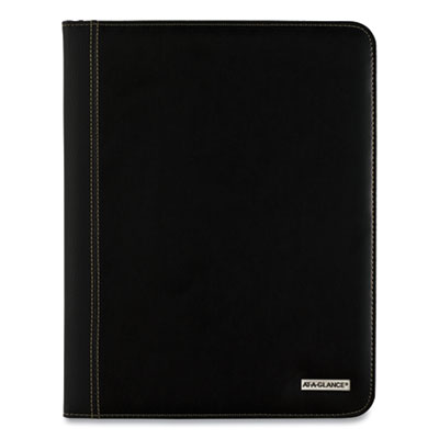 AT-A-GLANCE® Executive® Monthly Padfolio