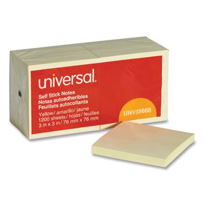 UNV35668