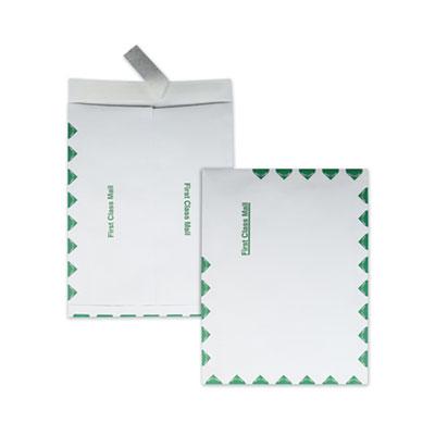 Quality Park™ Ship-Lite® Envelope