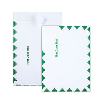 Quality Park(TM) Ship-Lite® Envelope