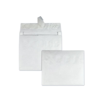 Survivor® Open Side Expansion Mailers Made of DuPont(TM) Tyvek®