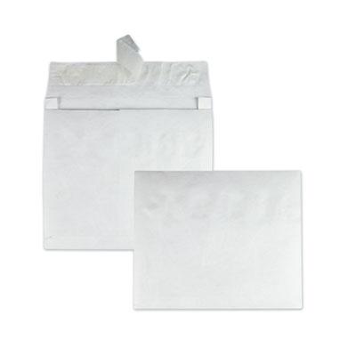 Survivor® Open Side Expansion Mailers Made of DuPont™ Tyvek®