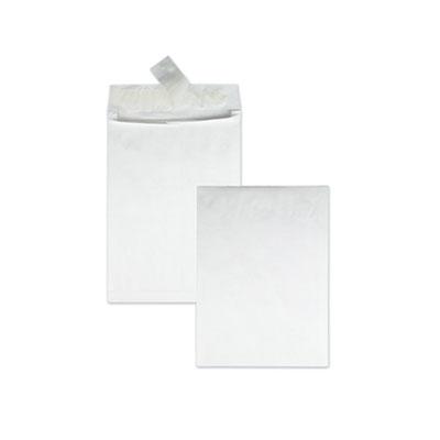 Survivor® Open End Expansion Mailers Made of DuPont(TM) Tyvek®