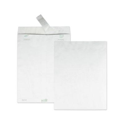 Survivor® Catalog Mailers Made of DuPont(TM) Tyvek®