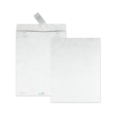 Survivor® Catalog Mailers Made of DuPont™ Tyvek®