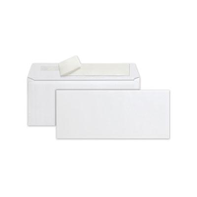 Quality Park(TM) Redi-Strip® Envelope