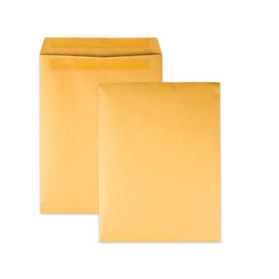 Quality Park™ Redi-Seal™ Catalog Envelope