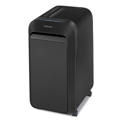 Fellowes® Powershred® LX220 Micro Cut Shredder