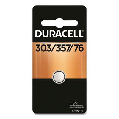 DURD303357PK
