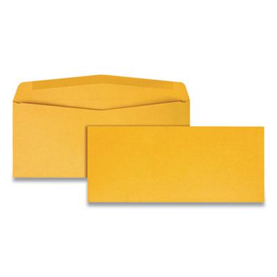 Quality Park(TM) Kraft Envelope