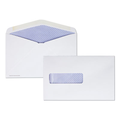 Quality Park™ Postage Saving Envelope