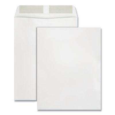 Quality Park™ Catalog Envelope