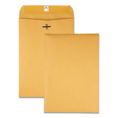 Quality Park™ Clasp Envelope