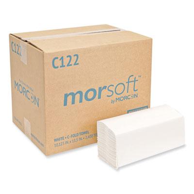 MORC122