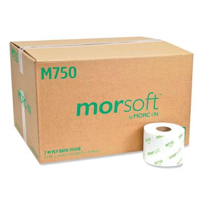 MORM750