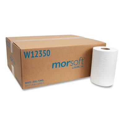 MORW12350