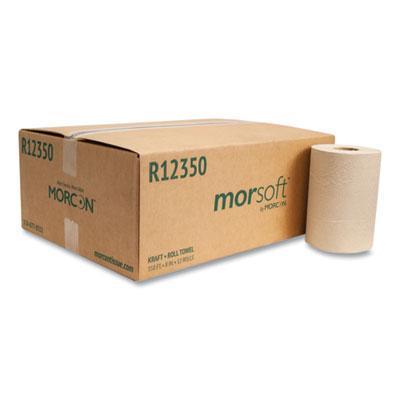 MORR12350