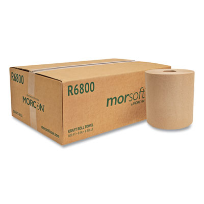 MORR6800