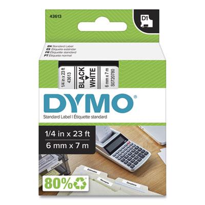 DYM43613