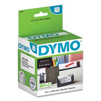 DYM30374