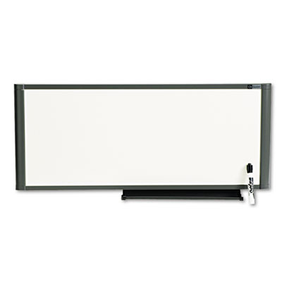how to fix whiteboard surface