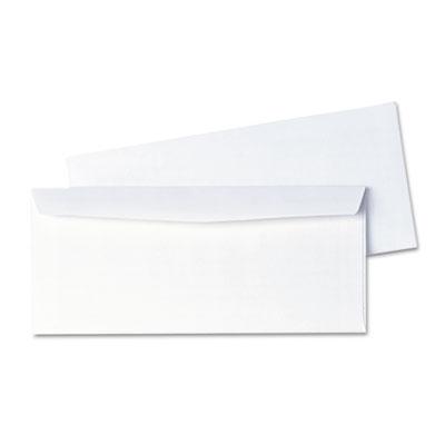Quality Park™ Business Envelope