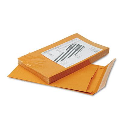 Quality Park™ Redi-Strip® Kraft Expansion Envelope