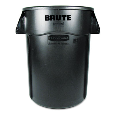 American paper twine co rubbermaid commercial brute - Commercial bathroom waste receptacles ...