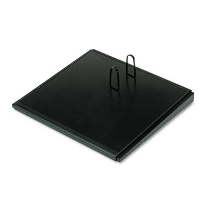 AT-A-GLANCE® Desk Calendar Base for Loose-Leaf Refill