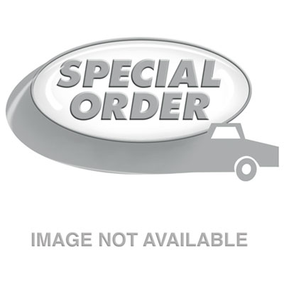 Admirable Virhct8 Virco Hct8 Free Shipping Act Supplies Virhct8 Ibusinesslaw Wood Chair Design Ideas Ibusinesslaworg