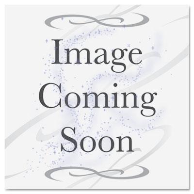 4-Card Zipper Coins Bag BSP040\uff5cDIY Kit