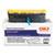 OKI52116101 Thumbnail 4
