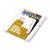 KLF91809 Thumbnail 1
