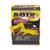 PFYBXBG50 Thumbnail 2
