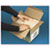 QUA90020B Thumbnail 4