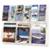 SAF5605CL Thumbnail 1