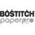 Bostitch® PaperPro®
