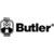 Butler®
