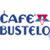 Café Bustelo
