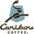 Caribou Coffee®