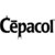 Cepacol®