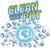 Clean That Pot®