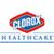 Clorox® Healthcare®