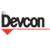 Devcon®