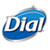 Dial®