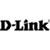 D-Link®